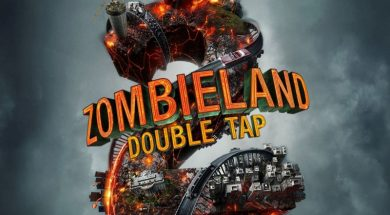 Zombieland_Double_Tap_Poster_Header