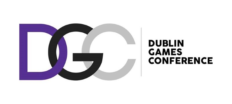 Dublin Games Conference