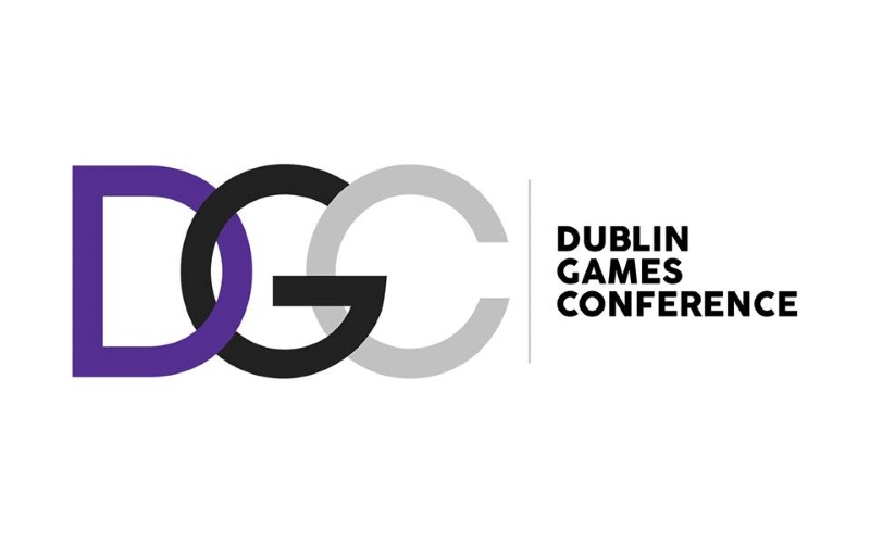 Dublin Games Conference Taking Place On September 17th