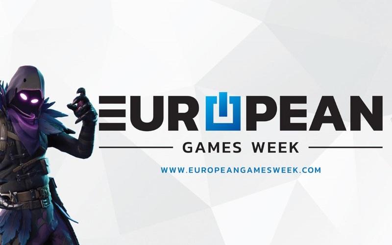 European Games Week In Croke Park Cancelled