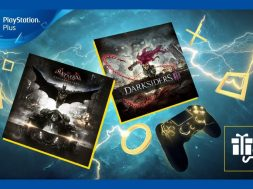 PlayStation-Plus-September 2019