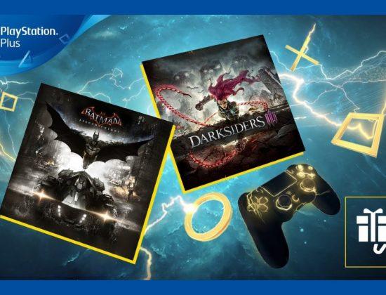 PlayStation-Plus-September 2019