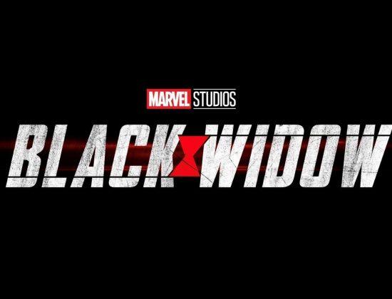 Black Widow Header