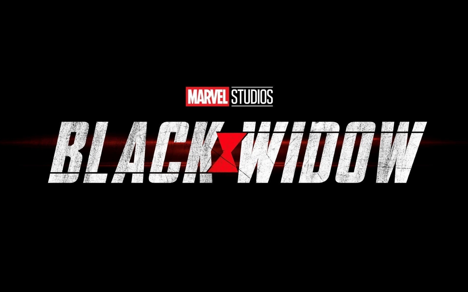 First Black Widow Trailer Released