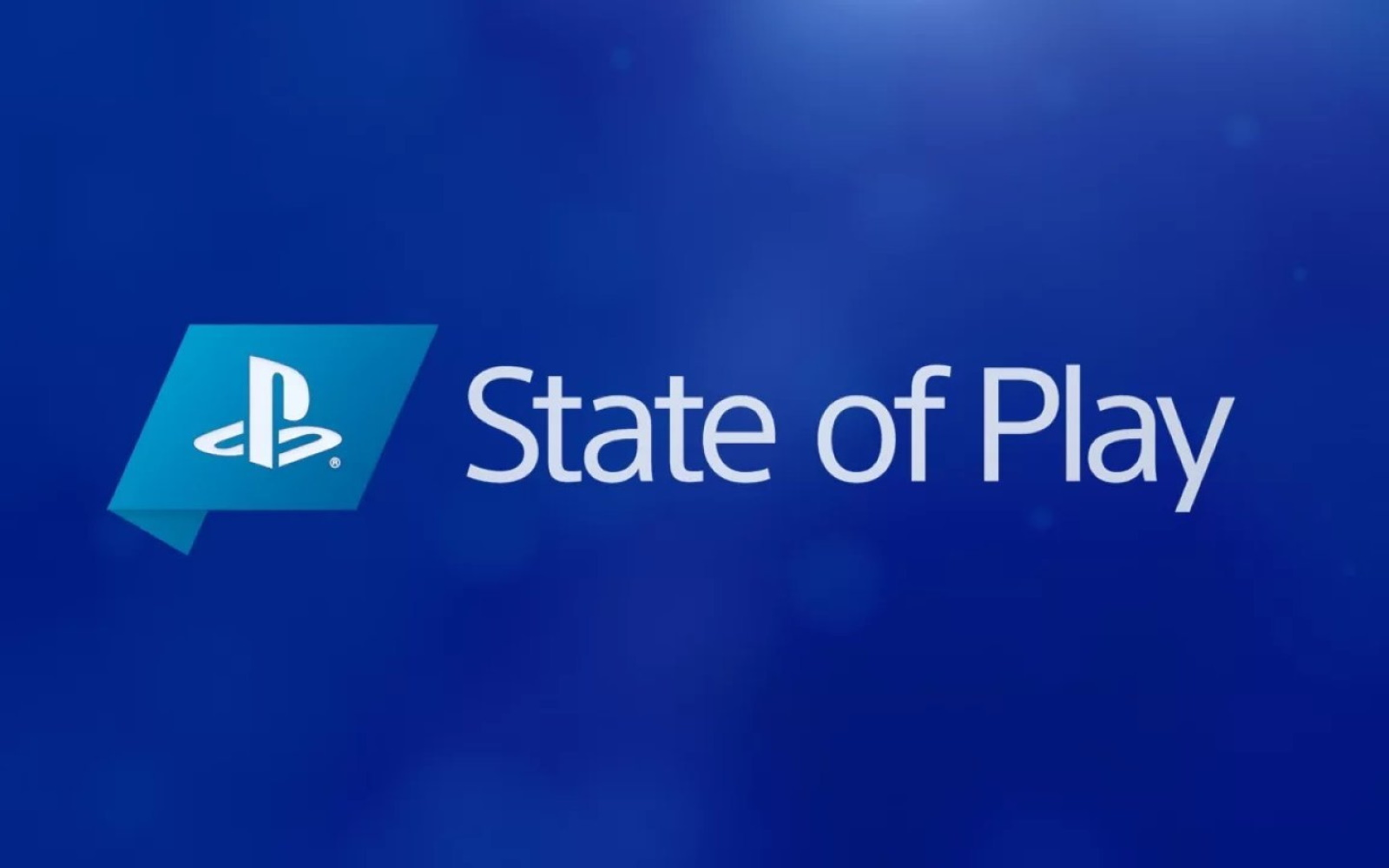 PlayStation's Latest State Of Play Info