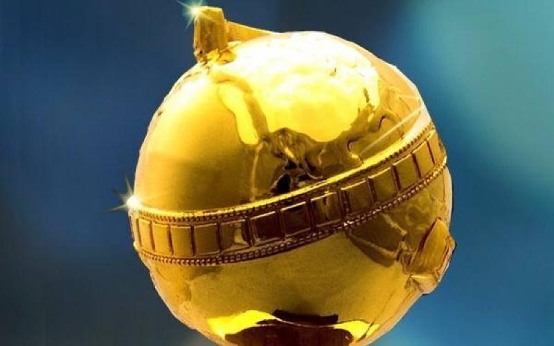 Full List Of Golden Globe Nominations