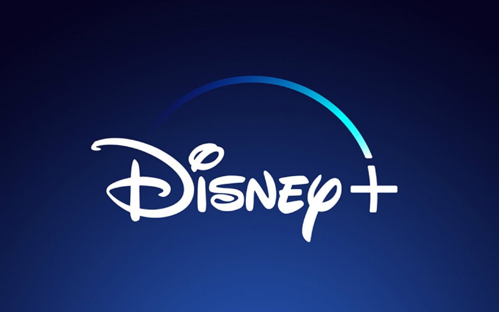Ireland Gets A New Date For Disney+ Release