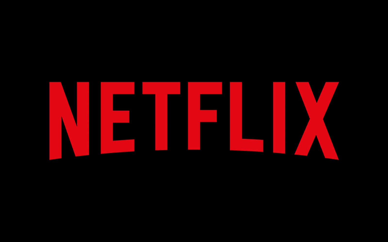 What's Coming To Netflix This Week – March 30th