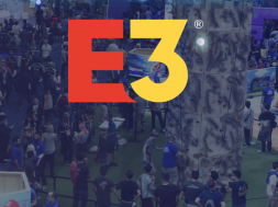 E3 2020 Cancelled