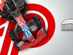 F1 2020 header