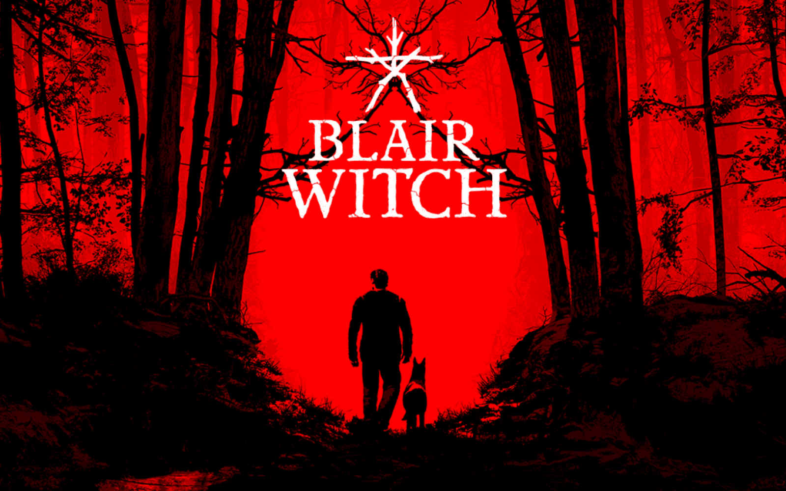 Blair Witch Coming To Nintendo Switch