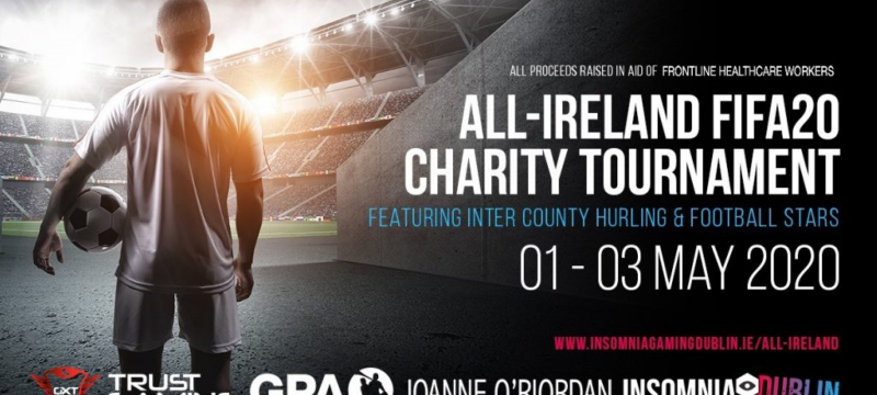 Charity-FIFA-Tournament-Header
