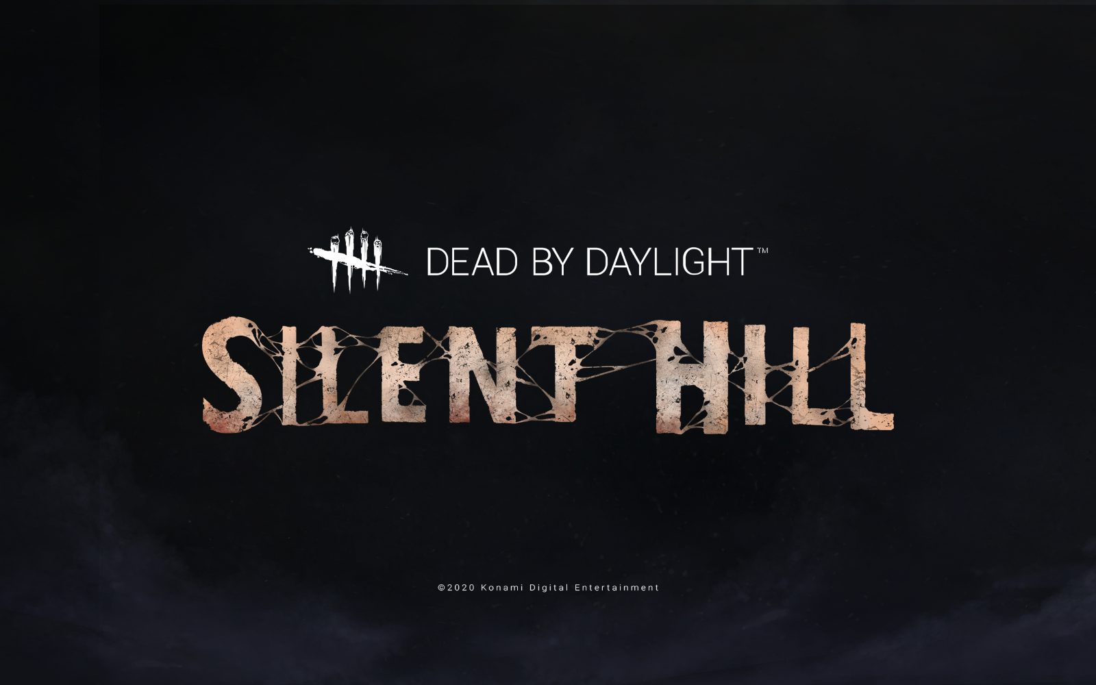 Silent Hill Coming To Dead By Daylight