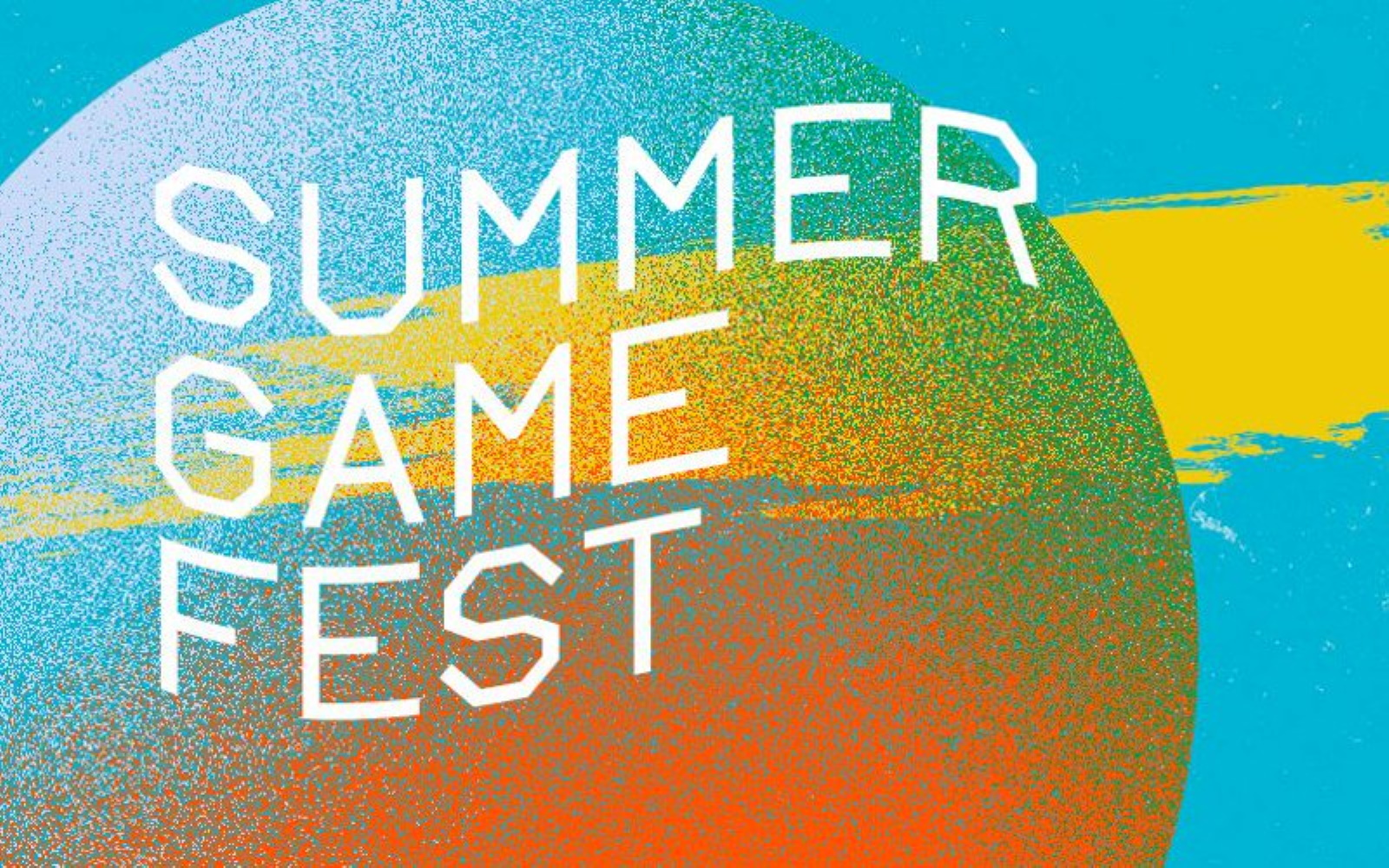 Summer Game Fest Announced – A Four Month Celebration Of Gaming