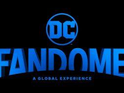 DC FanDOme Header