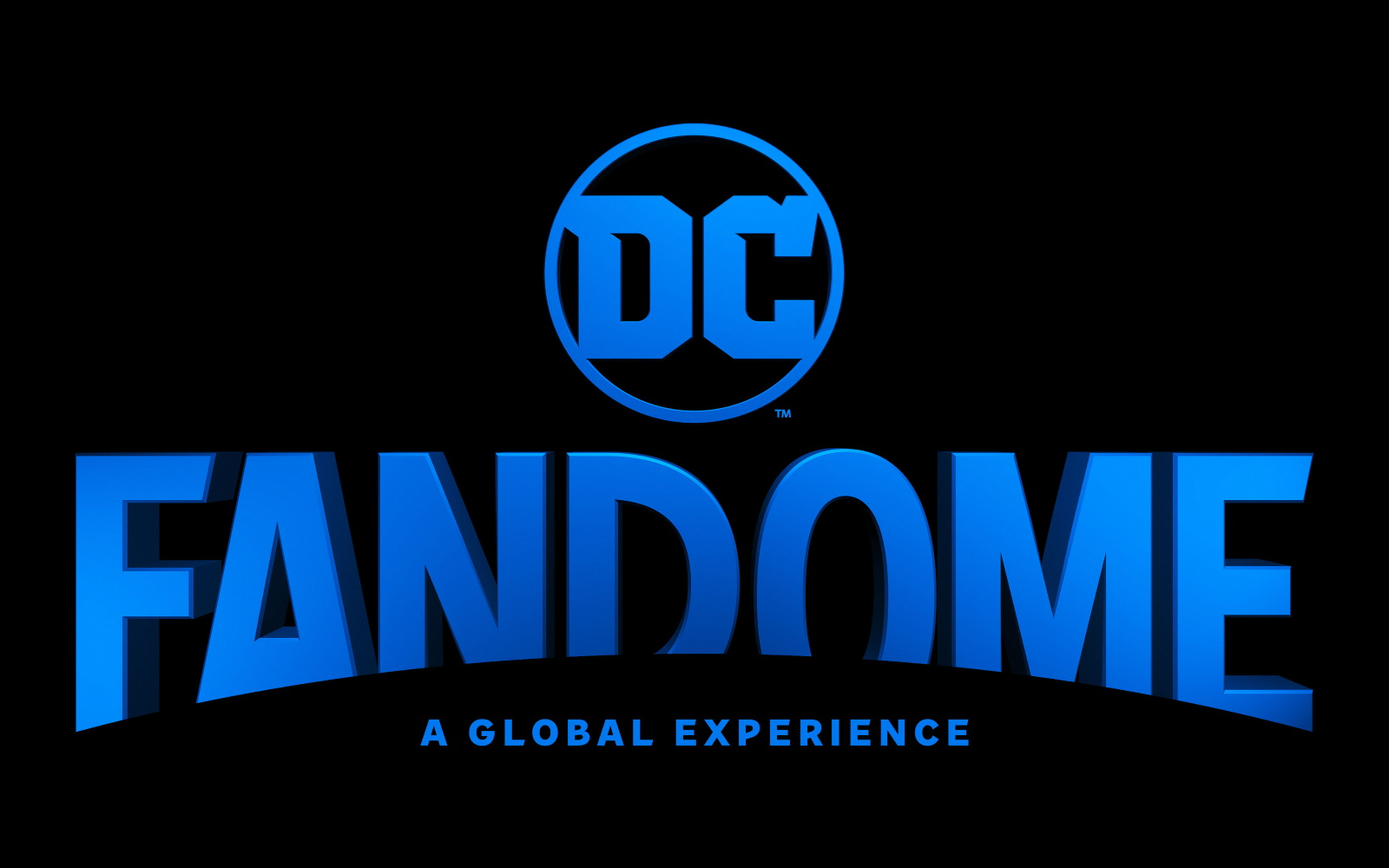 DC Announce A Huge Online Fan Experience Called DC FanDome