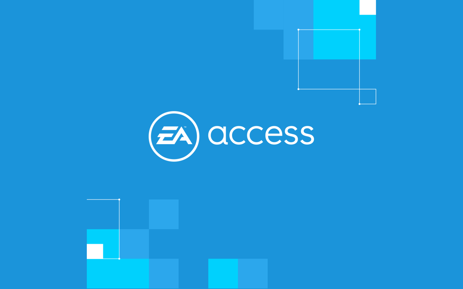 Get A Month Of EA/Origin Access For Less Than €1
