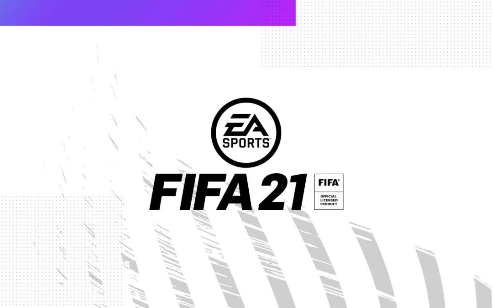 Get A Glimpse At The Next Level Of FIFA 21 & Madden 21