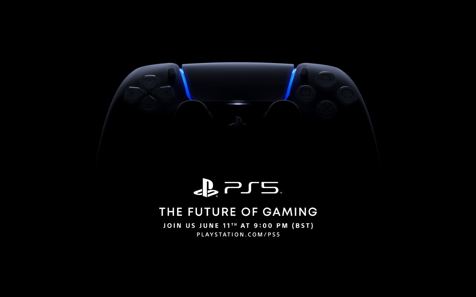 [Update] PS5 Gaming Event Coming This Week. What Could We See?
