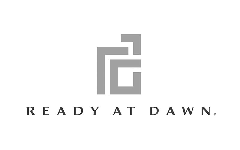Ready At Dawn Gets Purchased By Facebook