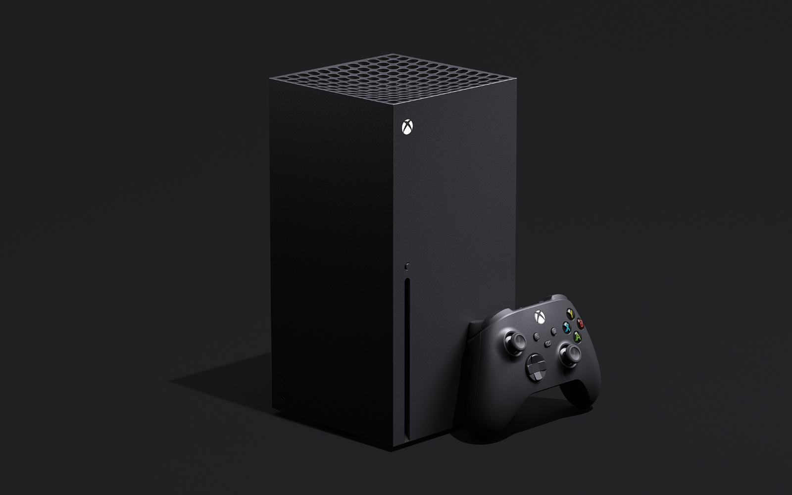Fresh Details Released For Xbox Smart Delivery