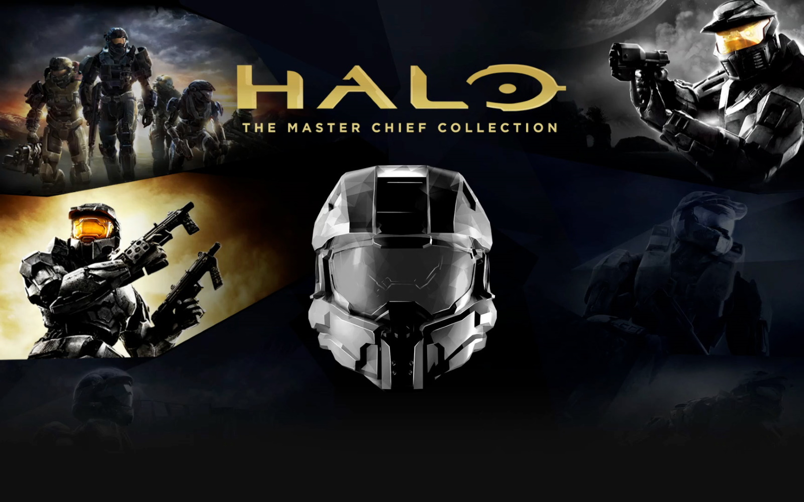 Halo 3 Coming To PC Next Week
