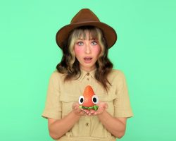 It's Bugsnax! – Kero Kero Bonito – Track of The Day