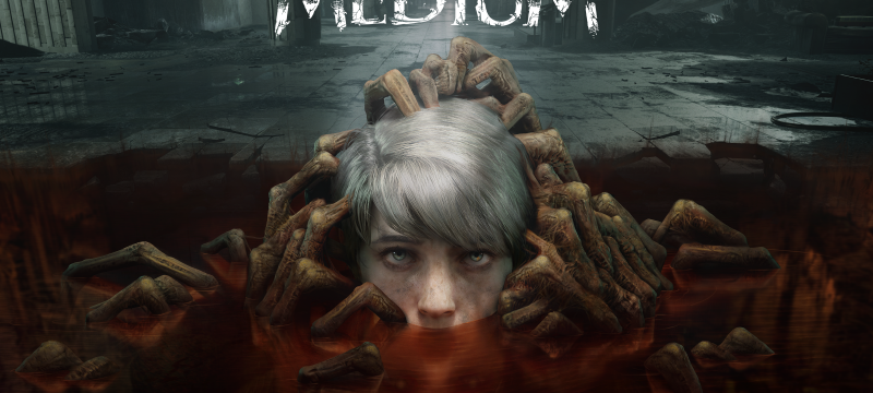 The Medium Header
