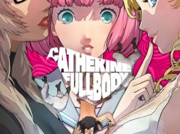 catherine-full-body-review-1-1024×576