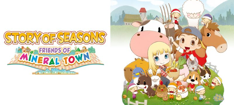 story-of-seasons-friends-of-mineral-town-header