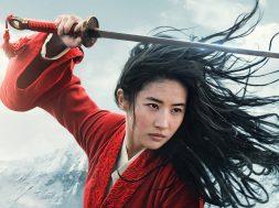 Mulan Header