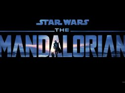 The Madalorian Header