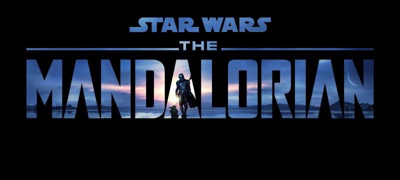 The Madalorian Header