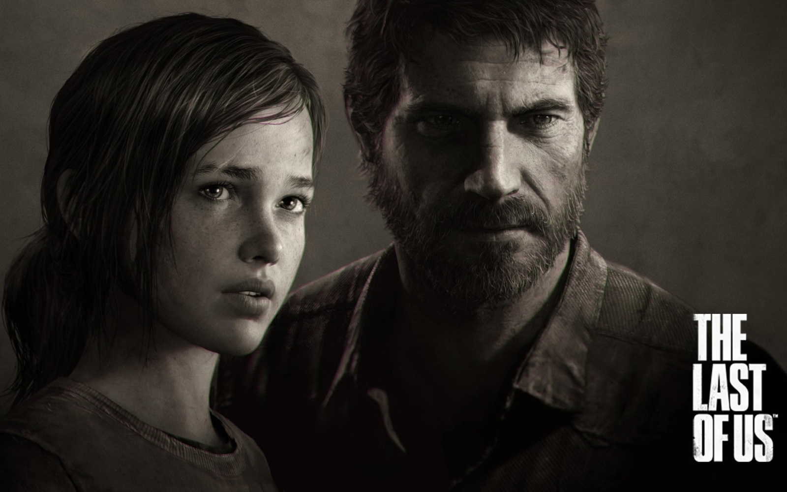 The Last Of Us TV Series Has Been Ordered By HBO