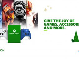 Xbox Black Friday