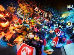 usj-super-nintendo-world-mario-cart-koopas_challenge-header