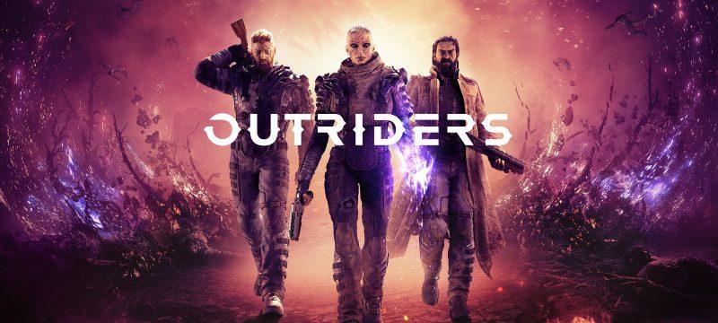 Outridres-Header