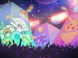 Pokemon 25 header
