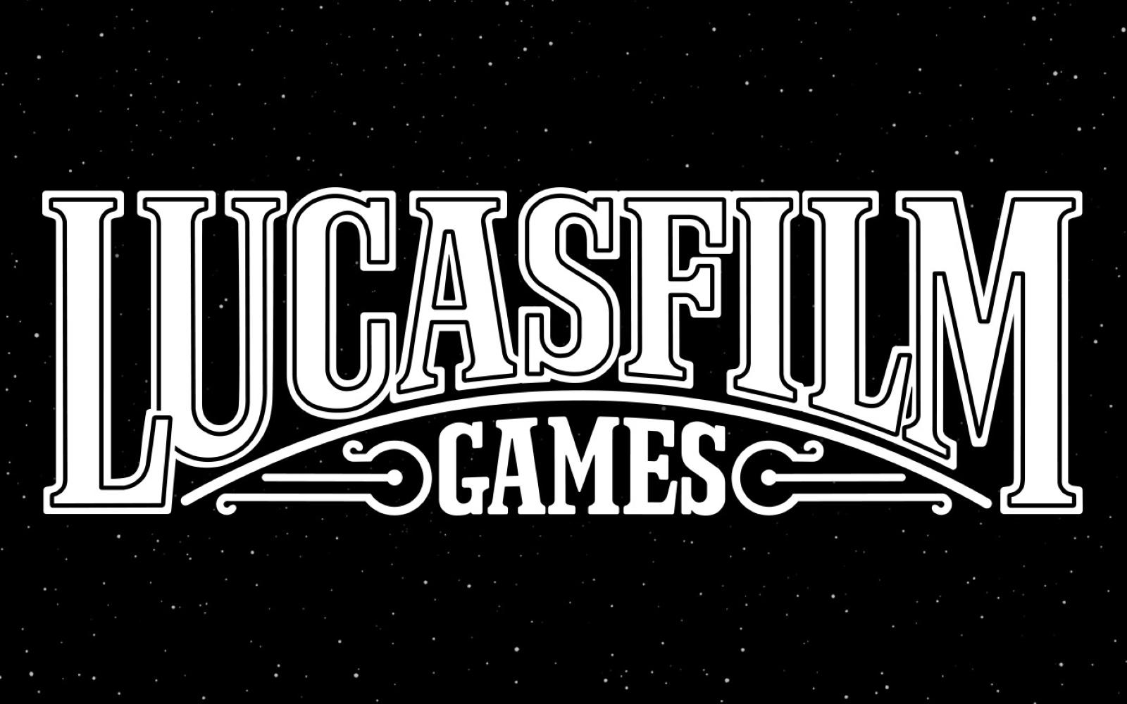 Lucasfilm Games Returns!