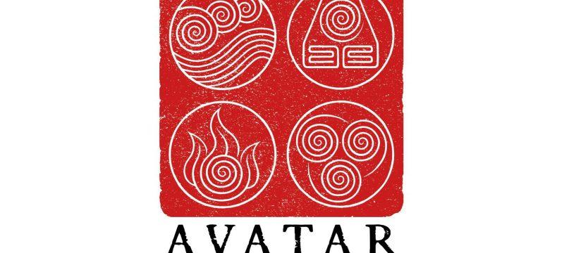 Avatar Studios Header