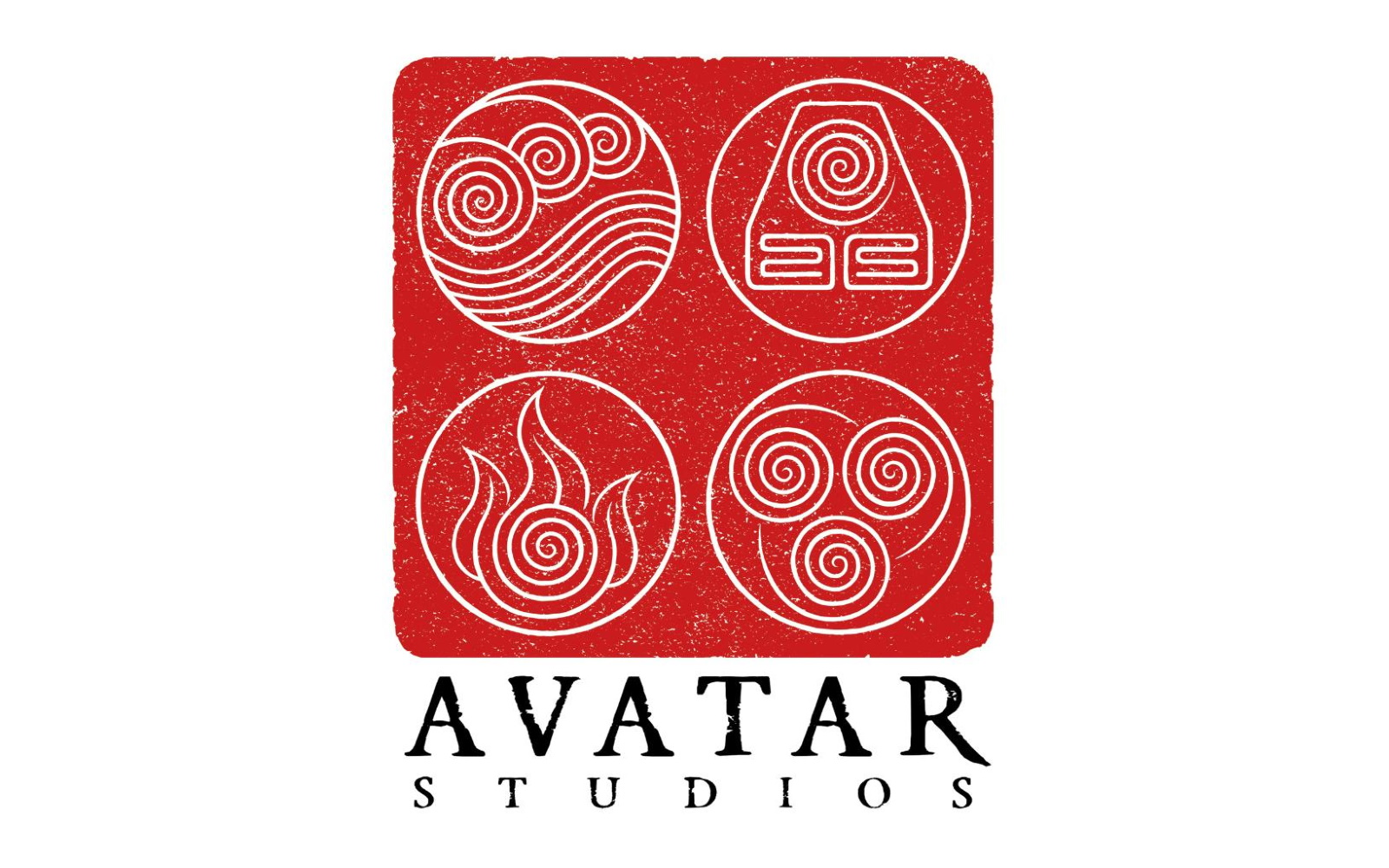 Nickelodeon Launch Avatar Studios. New Adventures Planned For The Brand