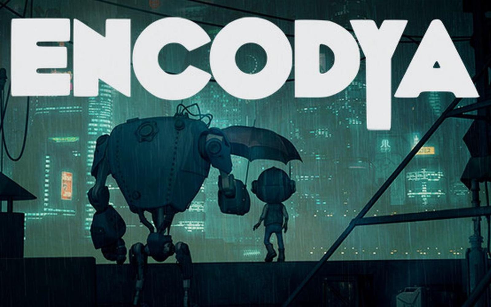 Encodya – Review