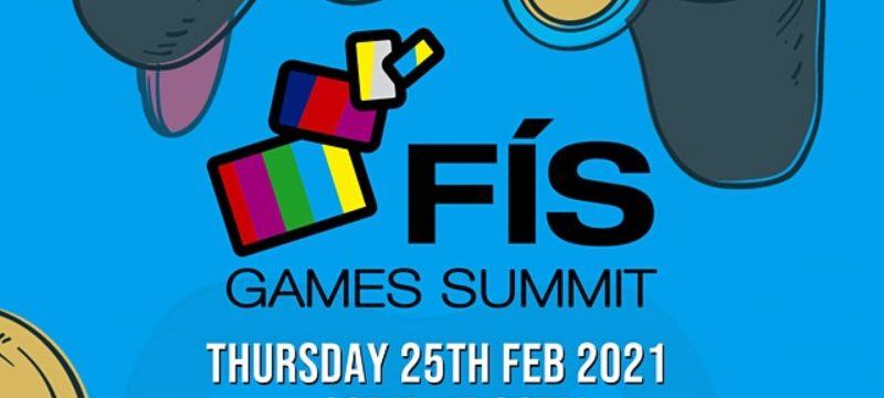 FIS Games Summit