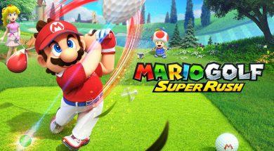 MarioGolfSuperRush_Header