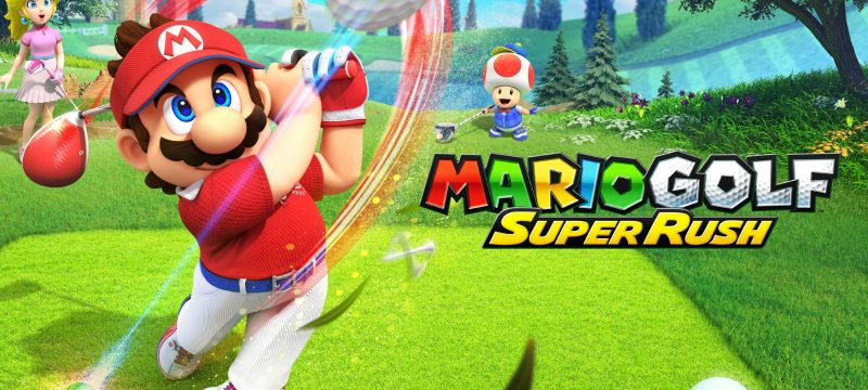 MarioGolfSuperRush_Header