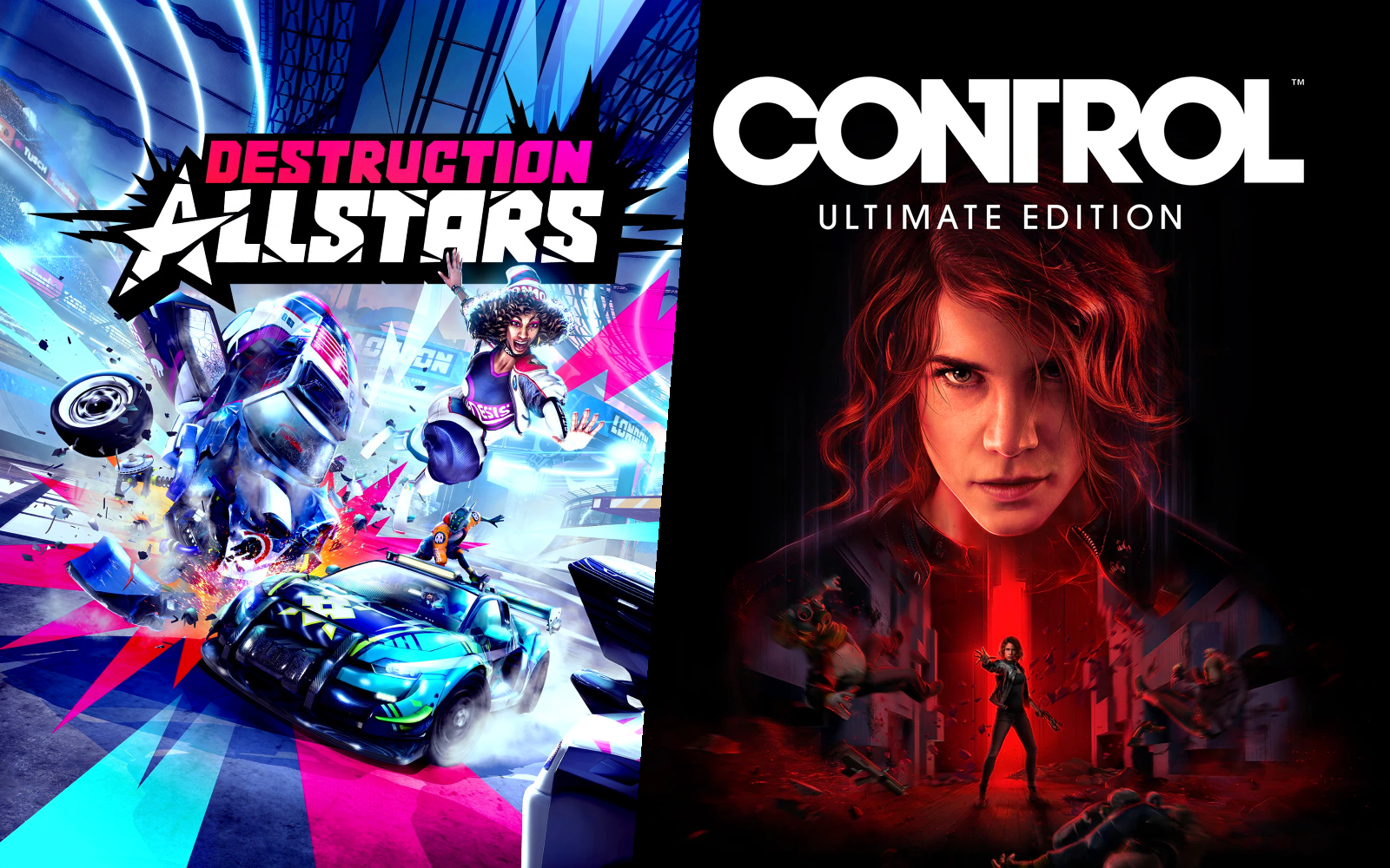 Brand New PS5 Title Joins February's PS Plus