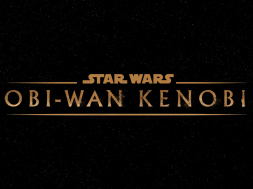 Obi-Wan Kenobi Header