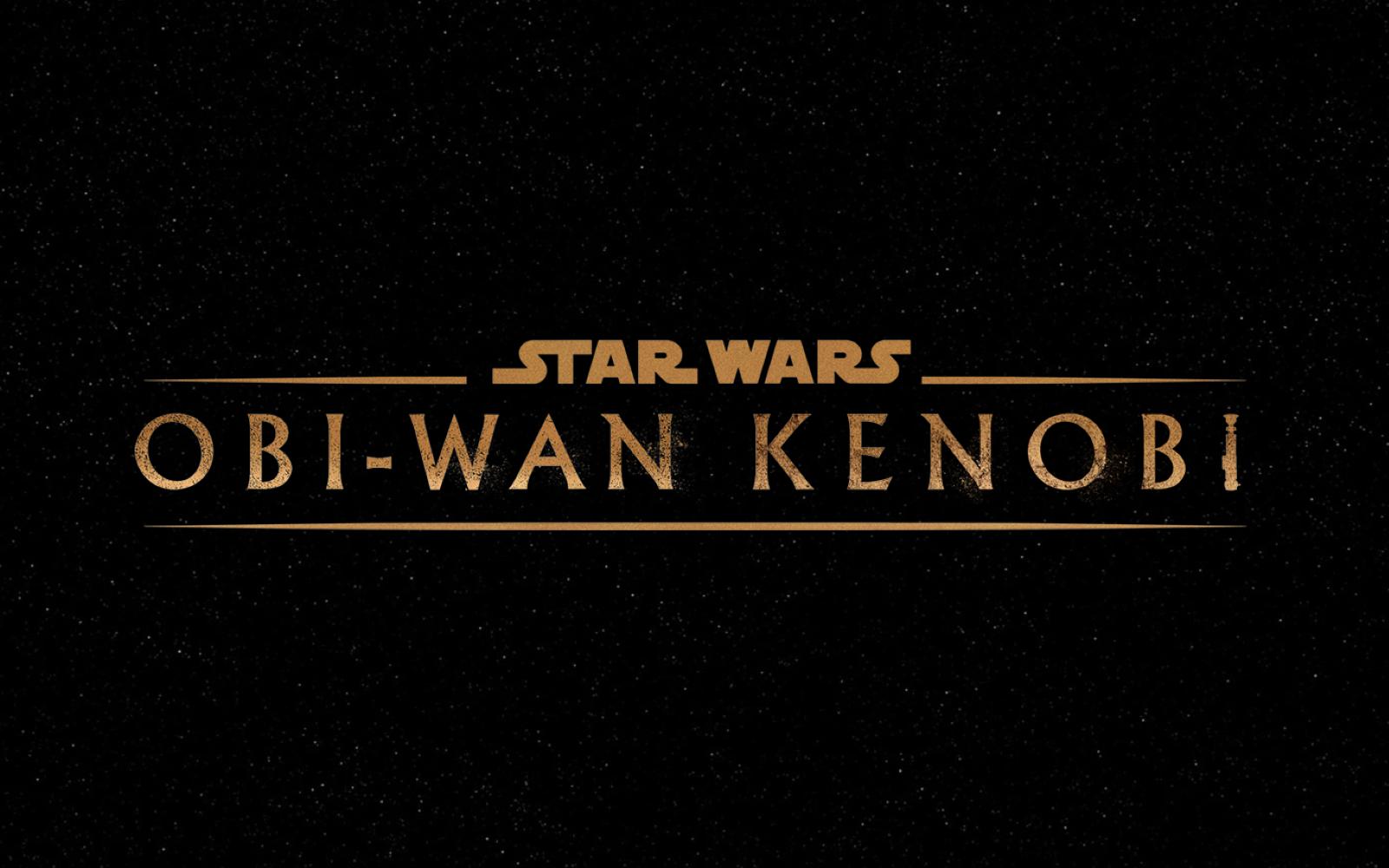 Full Main Cast Announced For Upcoming Obi-Wan Kenobi Series