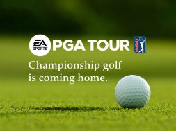 PGA EA Announcement Header
