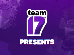 Team17 Presents